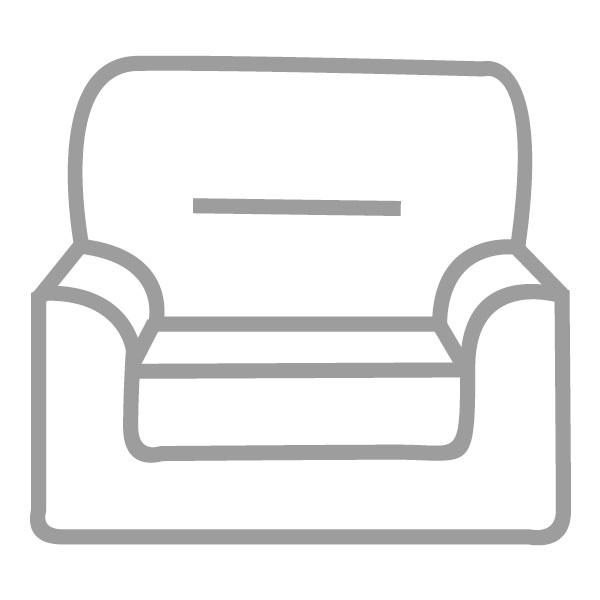 калъф за фотьойл