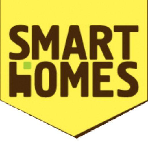 Калъфи за дивани Smart Homes