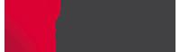 Лого Спиди